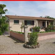 vente Maison / Villa 3 pièces Saint Paul les Durance