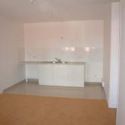 location Appartement 2 pièces Montreuil
