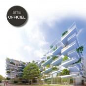 vente Appartement 5 pièces Castelnau-le-Lez