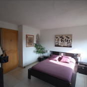 Vente appartement Frejus 189 000€ - Photo 3