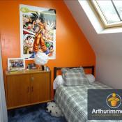 Vente appartement St brieuc 199900€ - Photo 12