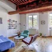 Lyon 5ème, Appartement 3 pièces, 82 m2