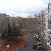 Lyon 3ème, Apartamento 3 assoalhadas, 71 m2