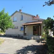 vente Maison / Villa 5 pièces Castelnau Montratier