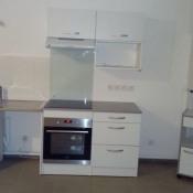 Pierre Bénite, Appartement 3 pièces, 63,34 m2