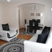 vente Maison / Villa 7 pièces Modane