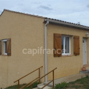 Carcassonne, 5 rooms, 100 m2