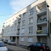location Appartement 4 pièces Villeurbanne