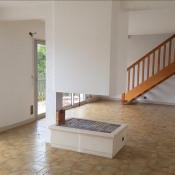 Vente maison / villa Le bono 287100€ - Photo 2