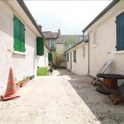 Vente appartement St arnoult en yvelines 210000€ - Photo 8