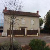 location Maison / Villa 6 pièces Pouilly les Nonains