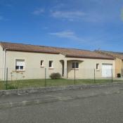 location Maison / Villa 5 pièces Castelculier