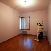 Vente maison / villa Maule 445000€ - Photo 6