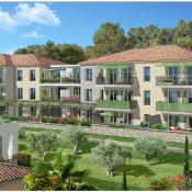 vente Appartement 3 pièces La Colle-sur-Loup