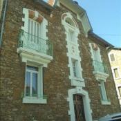 vente Maison / Villa 6 pièces Capdenac Gare