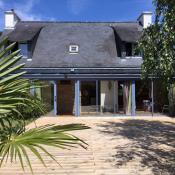 vente Maison / Villa 6 pièces Sene