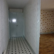 Saint Georges de Reneins, Appartement 2 pièces, 61,47 m2