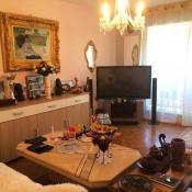 vente Appartement 4 pièces Villeneuve-Loubet