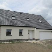 Maison 6 pièces + Terrain Bruay-sur-l'Escaut