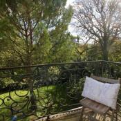 Collonges au Mont d'Or, Appartement 4 pièces, 86 m2