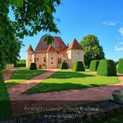 Vichy, Castelo 8 assoalhadas, 300 m2