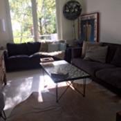 Montmorency, Maison / Villa 5 pièces, 85 m2
