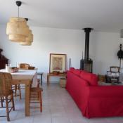 Sanguinet, Maison / Villa 4 pièces, 80 m2