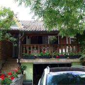 Muespach, Casa 5 assoalhadas, 110 m2
