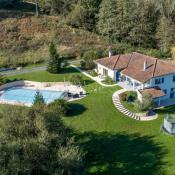 Ascain, Maison / Villa 8 pièces, 250 m2