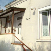 vente Maison / Villa 1 pièce Le Breil-sur-Mérize
