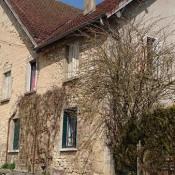 vente Maison / Villa 10 pièces Montgesoye