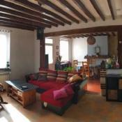 Ressons sur Matz, Villa 6 pièces, 118 m2