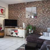vente Appartement 3 pièces Publier