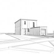 Maison 4 pièces + Terrain Carquefou (44470)