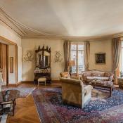 Paris 1er, Apartamento 5 assoalhadas, 288,22 m2