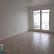 Argenteuil, 2 assoalhadas, 42,38 m2