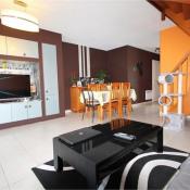 vente Maison / Villa 3 pièces Casteljaloux