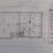 vente Maison / Villa 4 pièces St Christophe du Ligneron