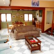 vente Maison / Villa 5 pièces Onnaing