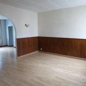 vente Maison / Villa 5 pièces Cormeilles en Vexin