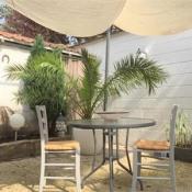 vente Maison / Villa 3 pièces Wasquehal