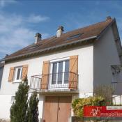 Sale house / villa Trosly Breuil