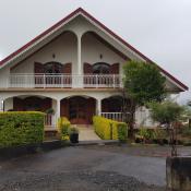 vente Maison / Villa 7 pièces La Plaine-des-Palmistes