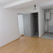 location Appartement 2 pièces Carmaux
