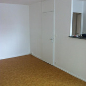 location Appartement 2 pièces Villeneuve d'Ascq