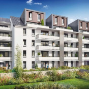 L'anaphore - Grenoble