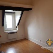 Sale apartment Sarcelles 120000€ - Picture 2