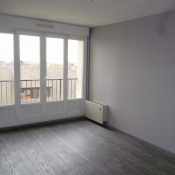 location Appartement 2 pièces Ifs