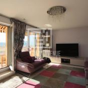 Lyon 4ème, Appartement 5 pièces, 115 m2
