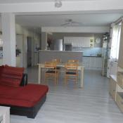 vente Appartement 5 pièces Besançon